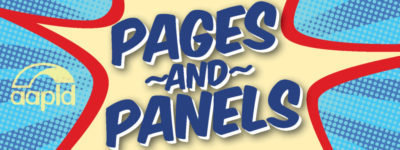 Pages & Panels